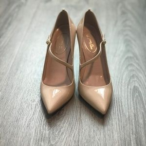 Beautiful Heels from SJP EUR 36